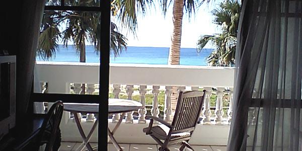Morimar Resort